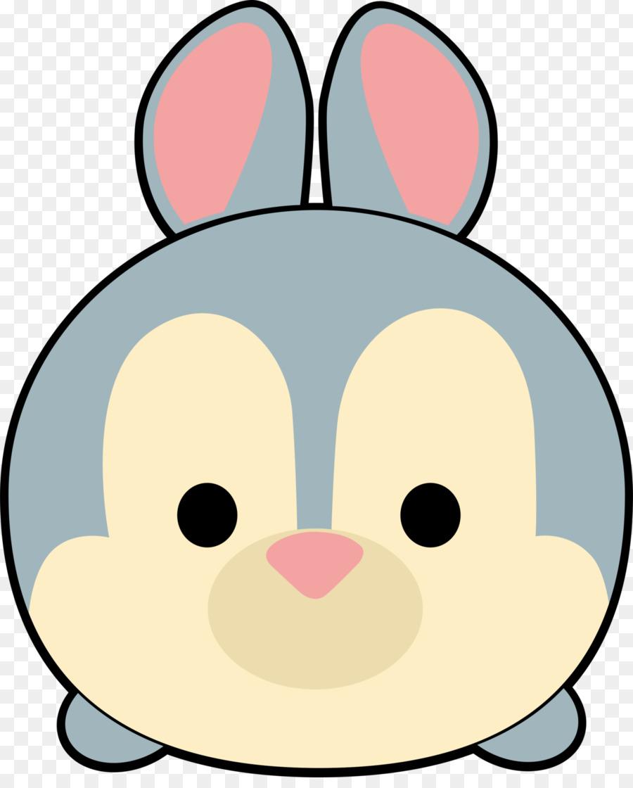 900x1120 Disney Tsum Tsum Youtube The Walt Disney Company Minnie Mouse Clip