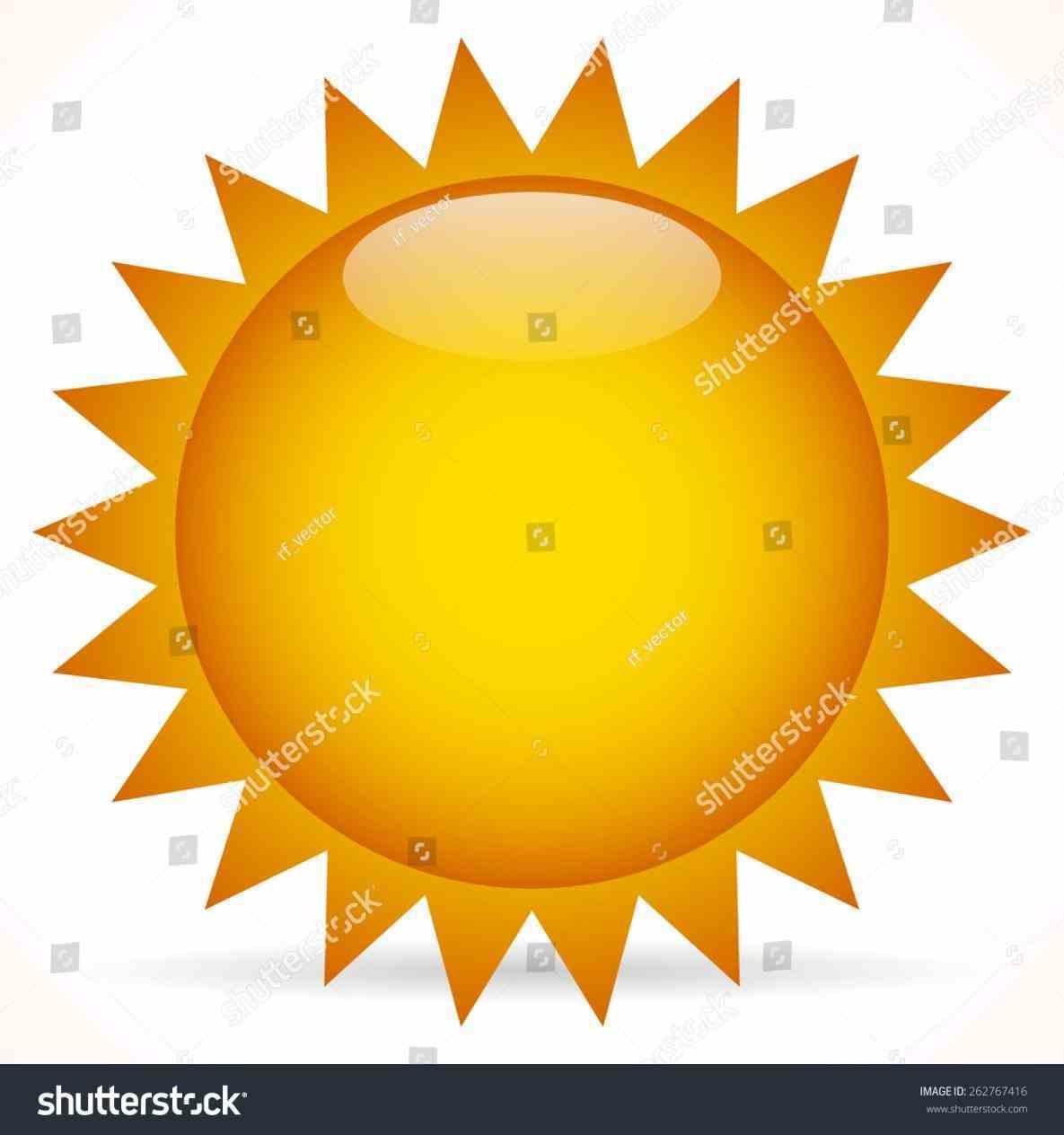 1185x1264 Rhcom Simple Inspirational Sunshine Free Clipart