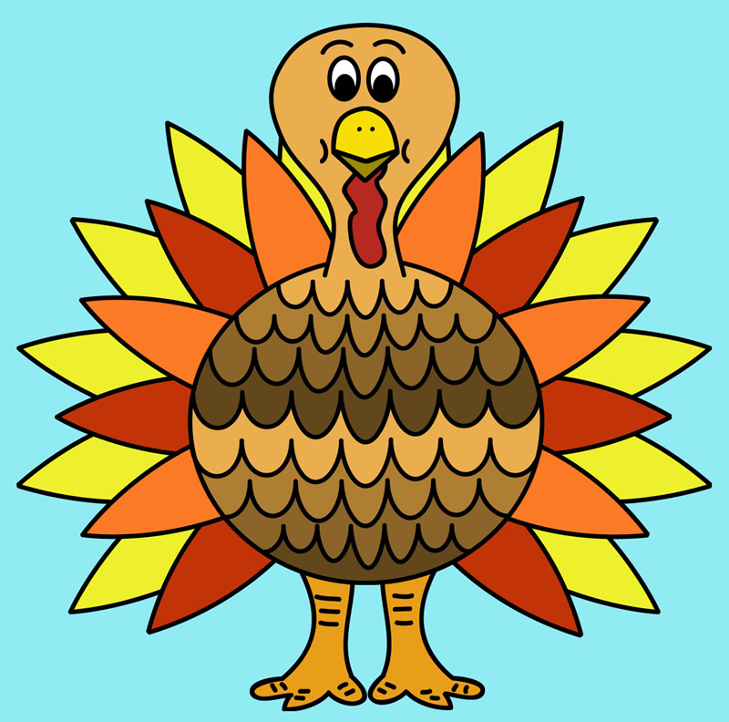 free thanksgiving clipart for kids at getdrawings com free for rh getdrawings com