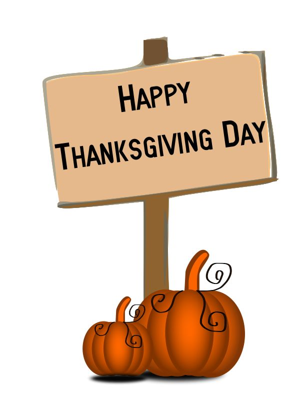 free thanksgiving day clipart at getdrawings com free for personal rh getdrawings com happy thanksgiving day clipart thanksgiving day turkey clipart