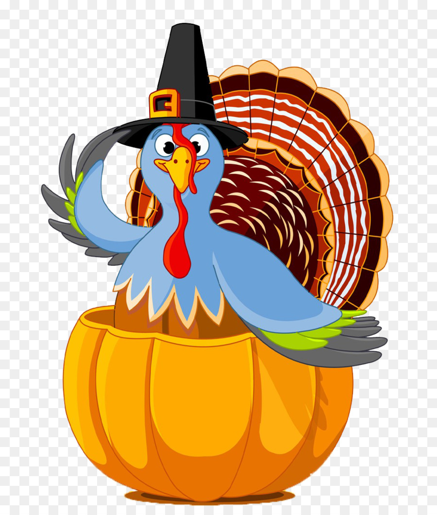 free thanksgiving day clipart at getdrawings com free for personal rh getdrawings com happy thanksgiving day clipart thanksgiving day clip art free