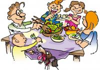 200x140 Thanksgiving Dinner Images Clip Art Thanksgiving Dinner Different