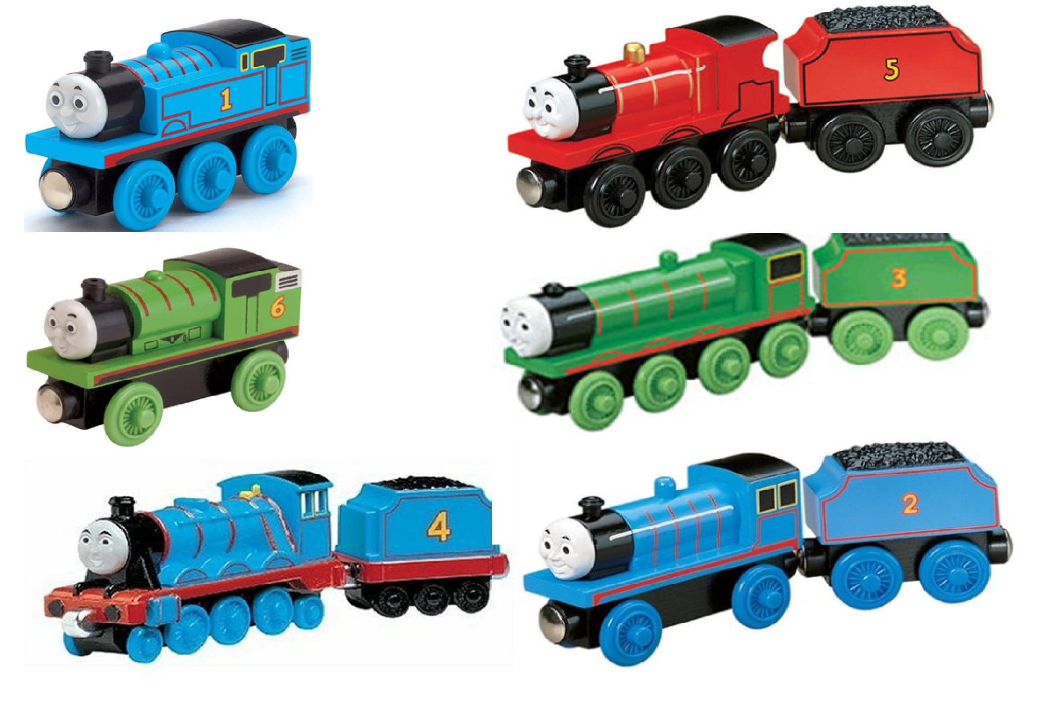2144x1424 Clip Art Thomas The Train Clip Art