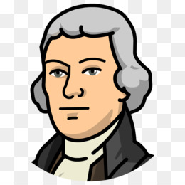 260x260 Free Download Thomas Jefferson United States Declaration
