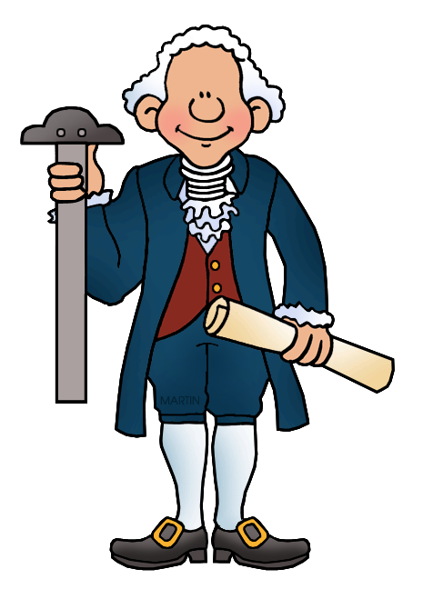 465x648 Jefferson Clipart Thomas Jefferson