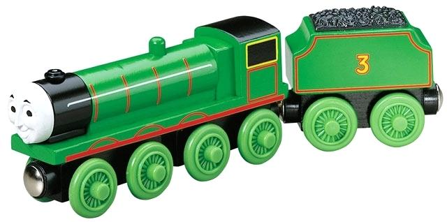 640x318 Thomas The Train Clipart The Train Birthday Thomas The Tank Engine
