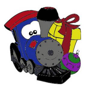 300x300 Fall Train Cliparts Free Download Clip Art