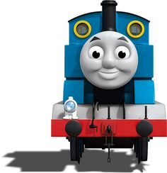 236x244 Free Thomas Tank Engine Clip Art Pictures And Images Thomas
