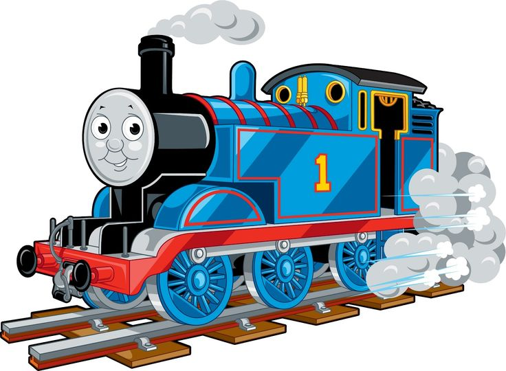 736x540 Luxurious And Splendid Thomas The Train Pictures Free Tank Engine