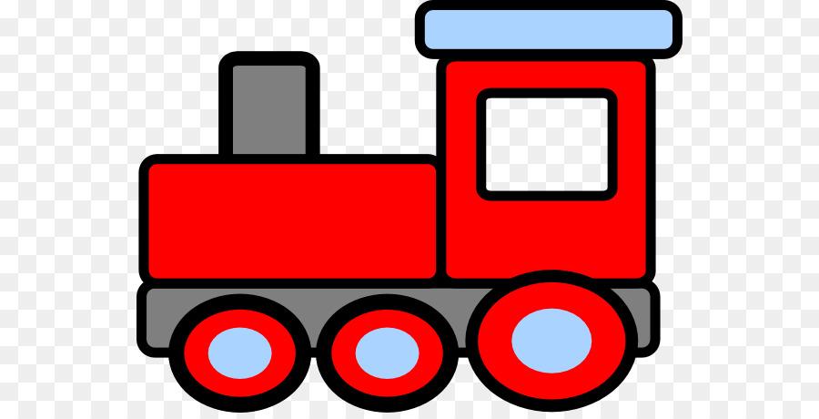 900x460 Thomas Train Clip Art