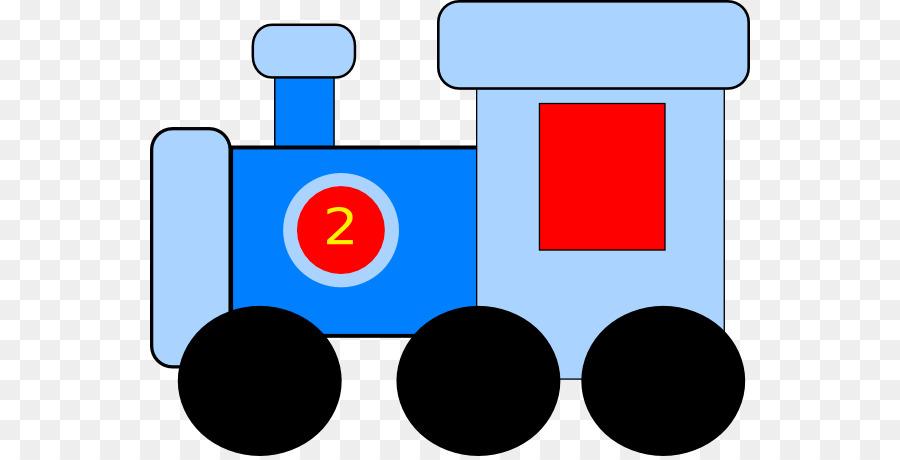 900x460 Thomas Train Computer Icons Clip Art