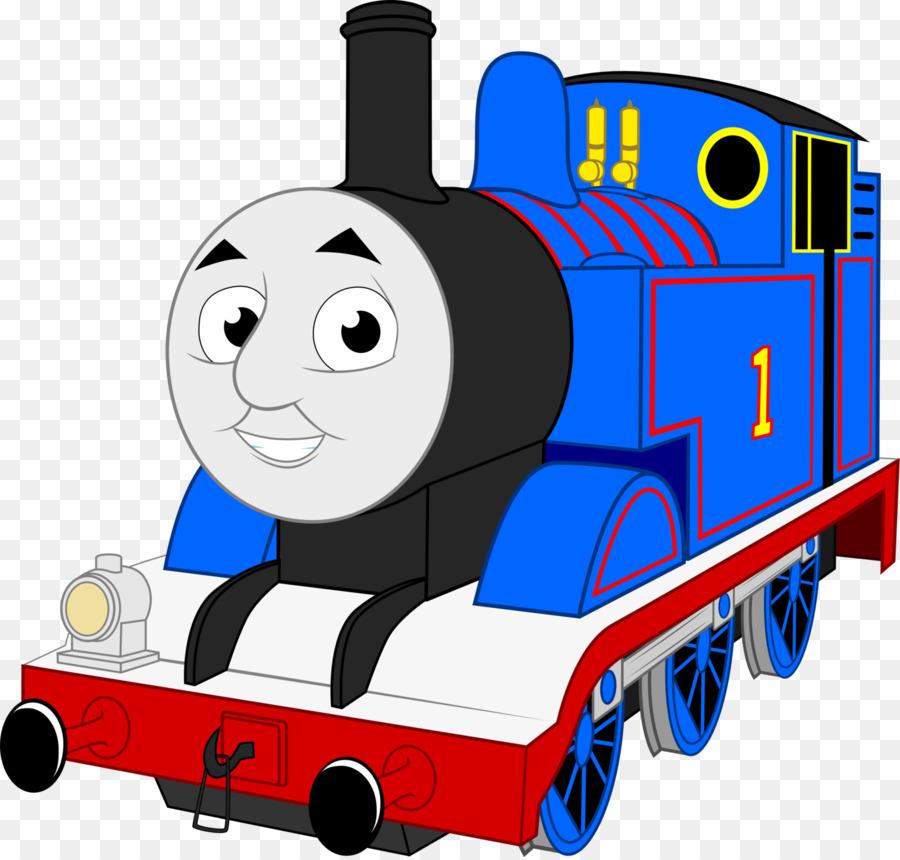 900x860 Thomas Train Youtube Percy