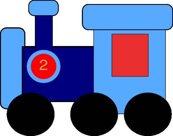600x473 Train Engine Clip Art 8875120