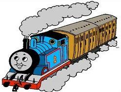 249x189 Clipart Thomas The Train Trains.22