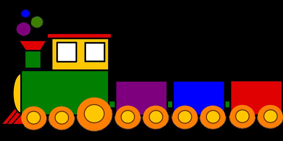 960x480 Celebrate Thomas The Train Day!