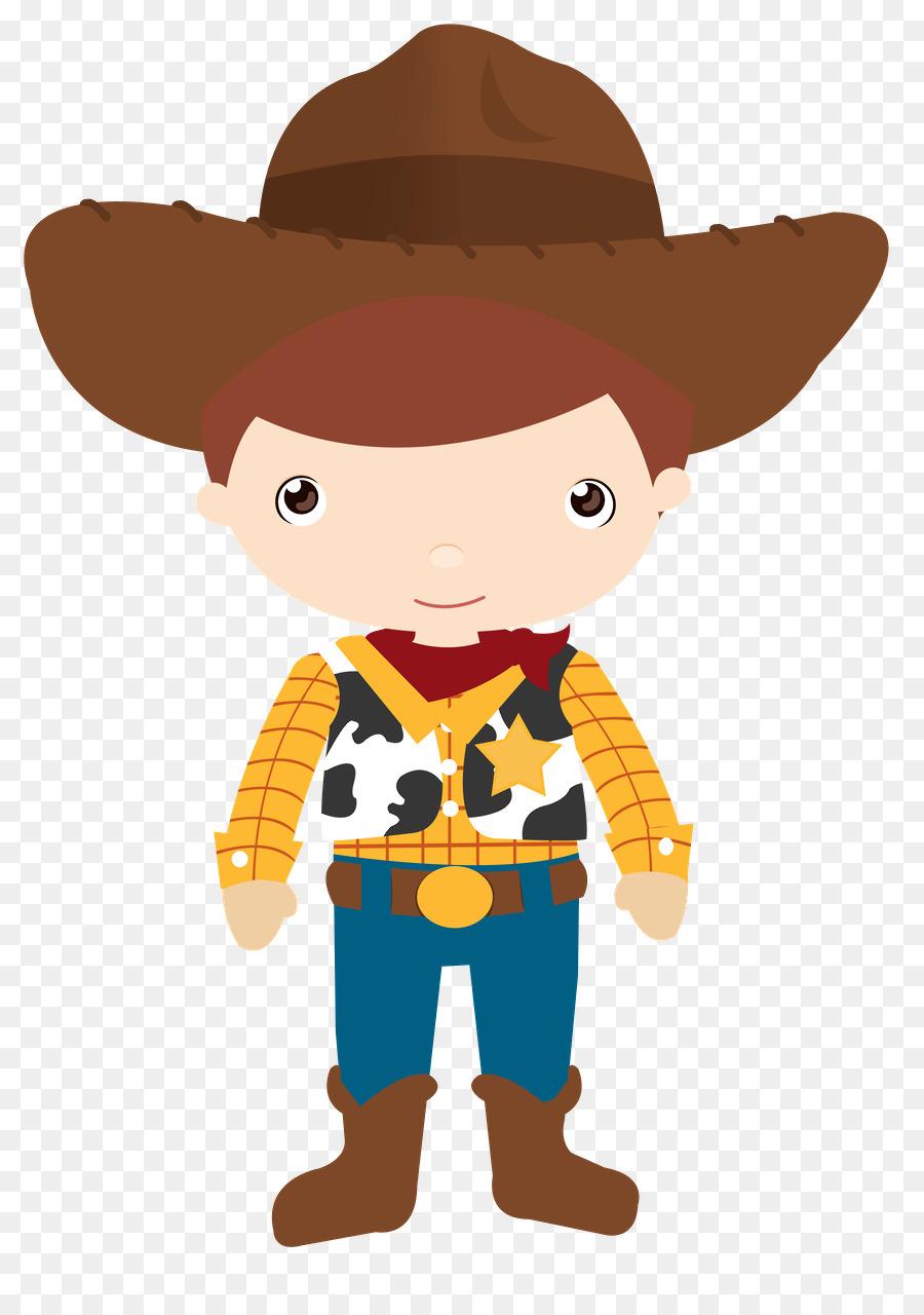 900x1280 Sheriff Woody Buzz Lightyear Jessie Toy Story Clip Art