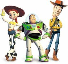 236x223 Stylish Inspiration Toy Story Clipart Kids Clip Art Oh My Baby