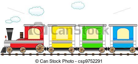 450x209 Passenger Train Clipart Clipart Panda