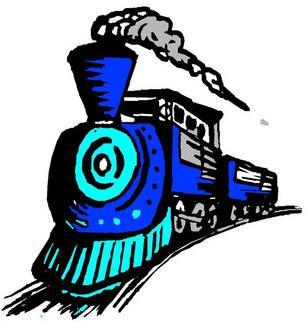 307x322 Projects Idea Of Polar Express Clipart Free Download Clip Art