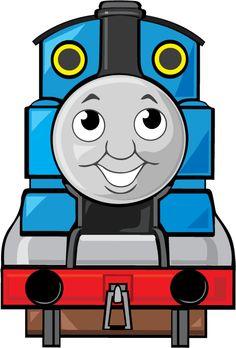 236x348 Thomas The Train Printable Images  2757300