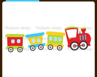 340x270 Train Clip Art Free For Kids Clipart Train Il