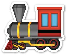 236x191 Cartoon Train Free Cute Cartoon Train Clip Art Cartoon Trains