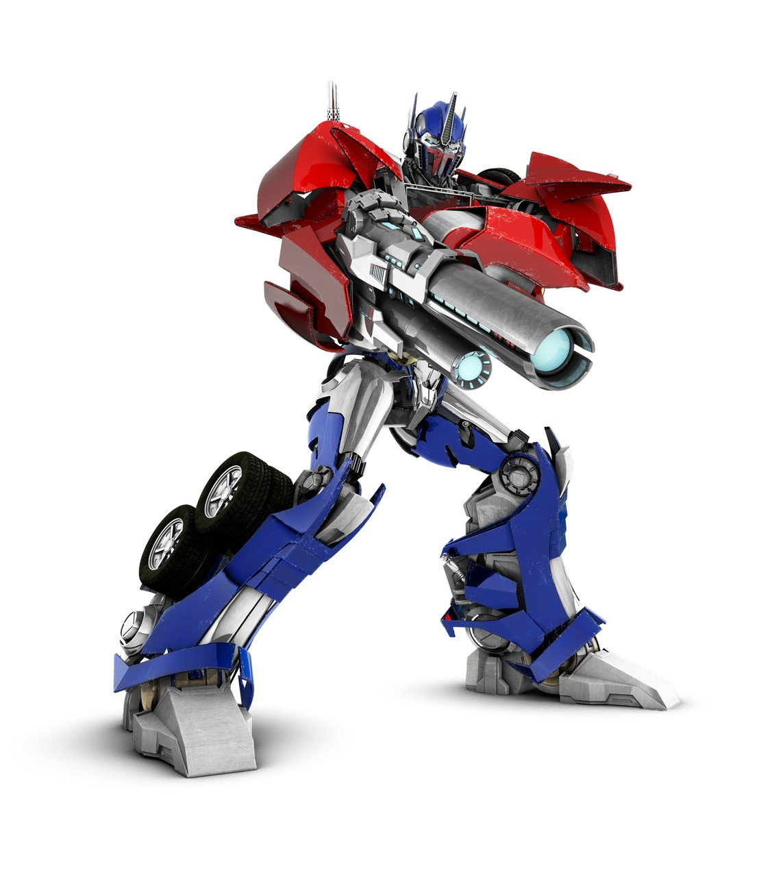 1108x1280 Transformers Clipart
