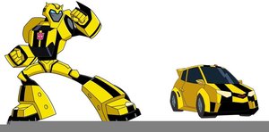 300x148 Transformers Clipart Free Images