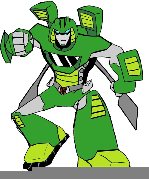 499x600 Transformers Free Clipart Free Images