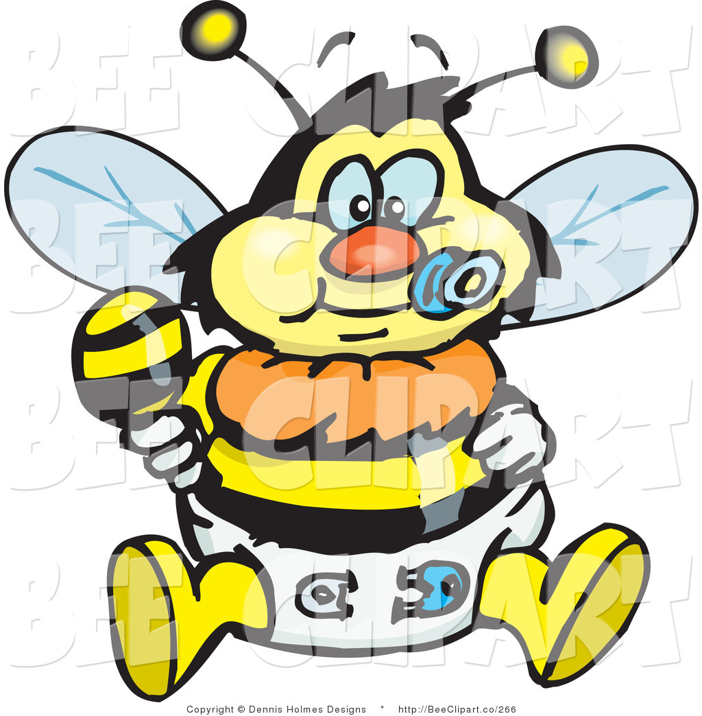 1024x1044 Transformers Clipart Baby Bumblebee