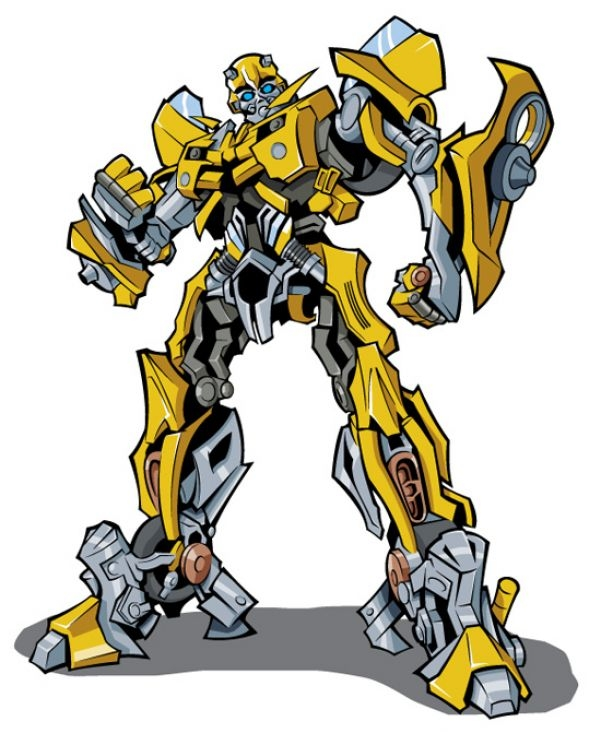 600x732 23 Bumblebee Transformer Coloring Page Pictures Free Coloring Pages