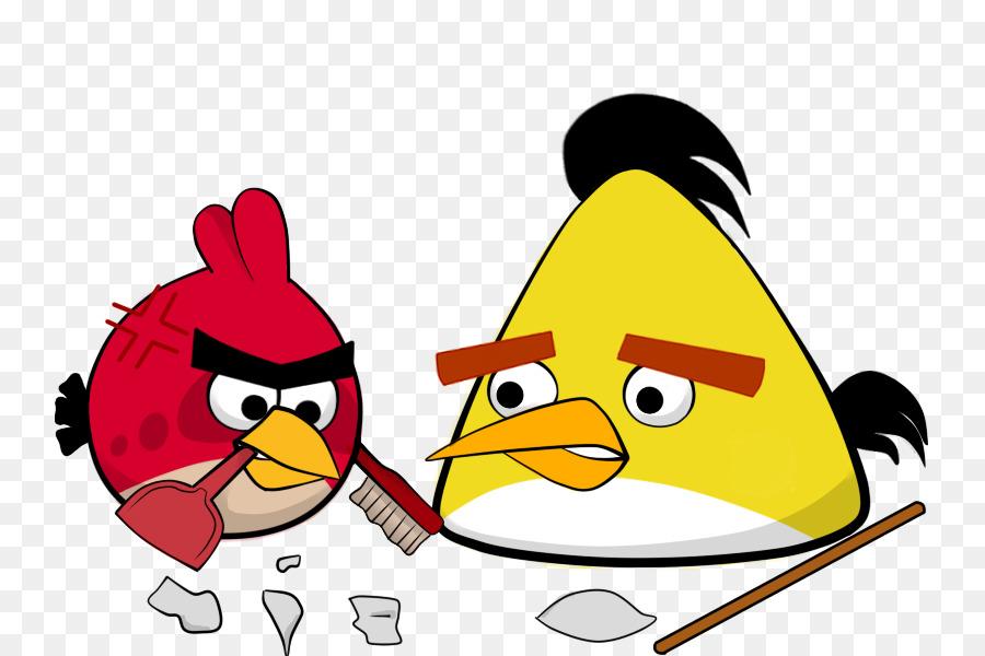 900x600 Angry Birds Transformers Angry Birds Stella Arcee Clip Art
