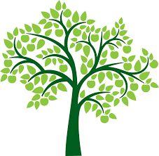 227x222 Clip Art Family Tree Family History Event Ideas