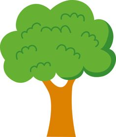 free tree clipart at getdrawings com free for personal use free rh getdrawings com tree clipart vector tree clipart vector
