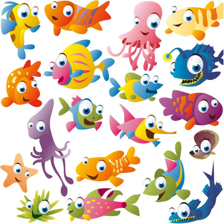 736x736 Free Tribal Animals Clip Art Images Vector