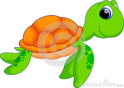 400x285 Sea Turtle Clipart, Suggestions For Sea Turtle Clipart, Download