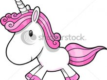 220x165 Cute Unicorn Clipart Unicorn Clipart Cute Unicorn Clipart Kawaii