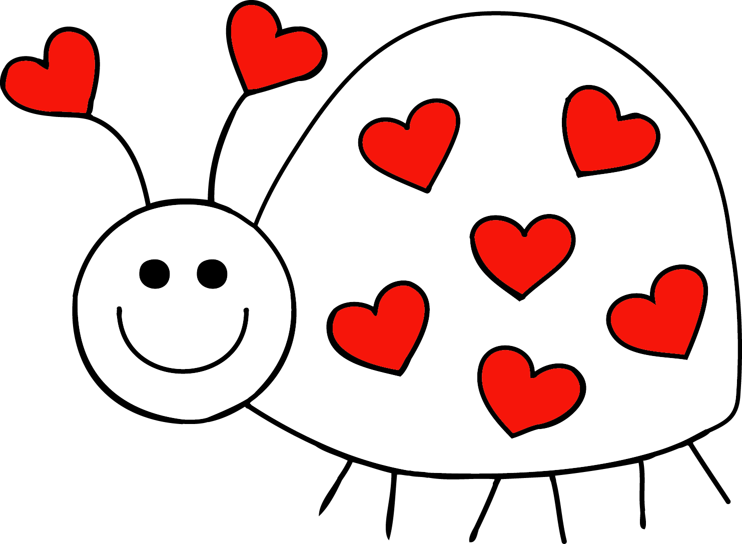 free valentine clipart at getdrawings com free for personal use rh getdrawings com free clipart valentine's day free valentine clipart for friends