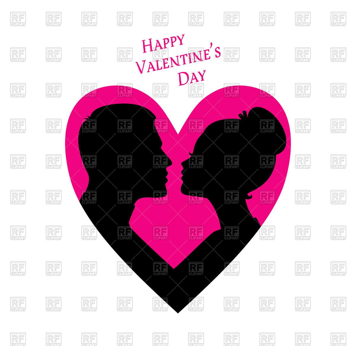 1200x1165 Valentine's Day