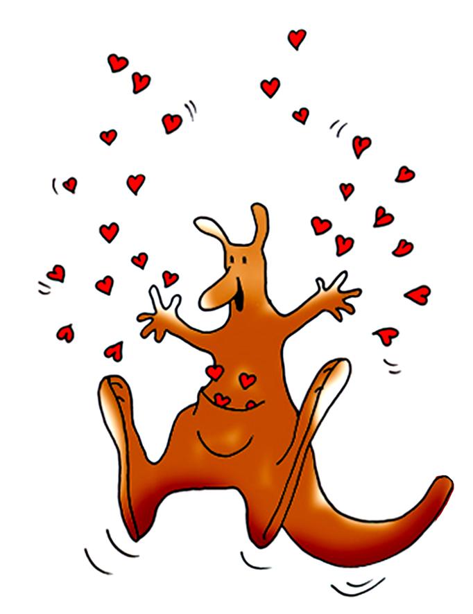 682x886 Valentine Clipart Amp Free Valentines Graphics
