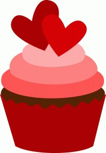 208x300 Valentines Day Free Valentine Clip Art Images For Valentine