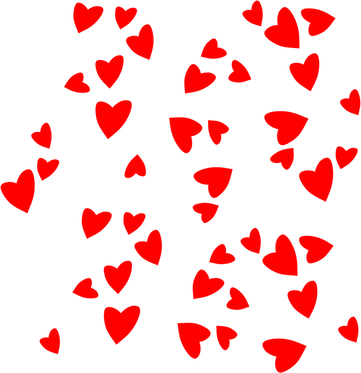 1200x1241 Endearing Animated Valentine Clipart Valentines Day 101 Clip Art