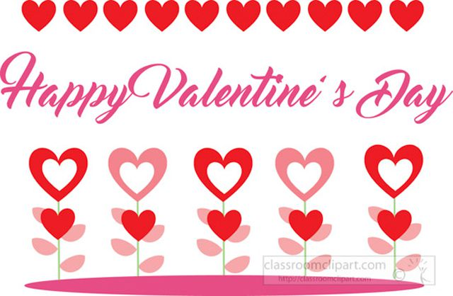 Free Valentines Day Clipart At Getdrawings Com Free For Personal