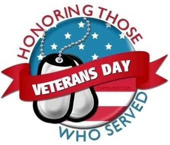 340x290 Free Veterans Day Clipart 2017 Black And White For Facebook