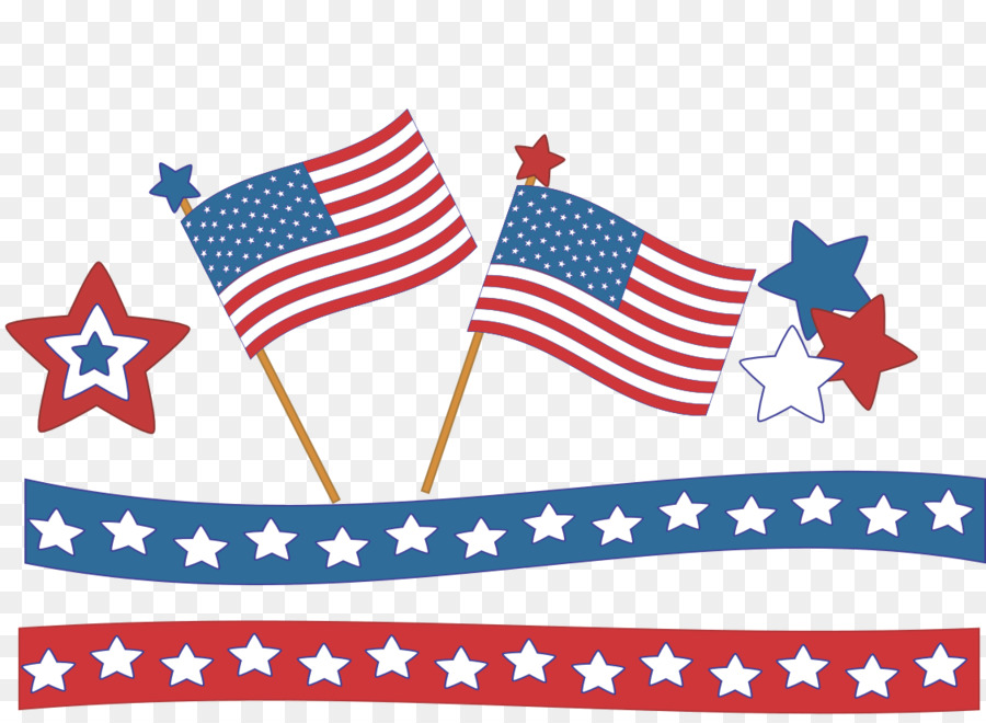 900x660 Independence Day Free Content Clip Art