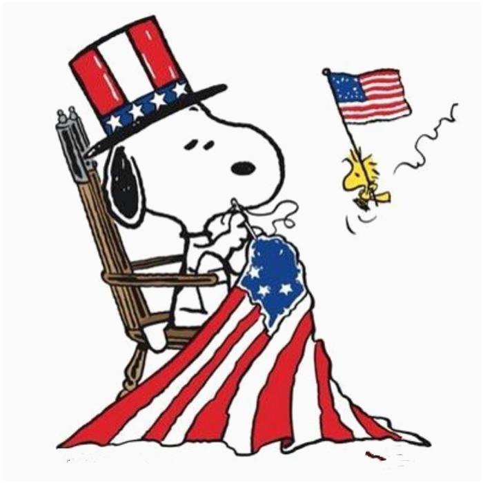700x700 Veterans Day Clipart Fresh Veterans Clip Art Free