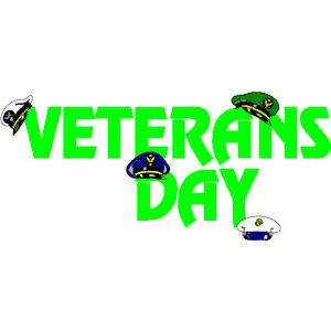 300x300 Veterans Day Clip Art Free Clipart Panda