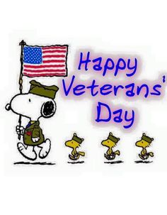 236x303 Free Veterans Day Clipart Photography