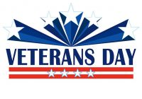 200x140 Veterans Day Clip Art Veterans Day Clipart 28 Veterans Day Clipart