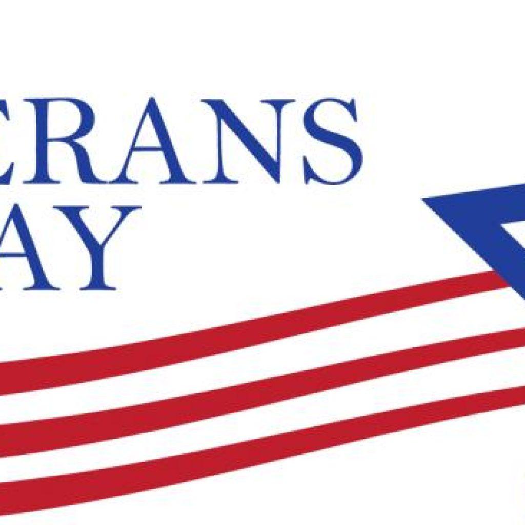 1024x1024 Clip Art Veterans Day Music Clipart